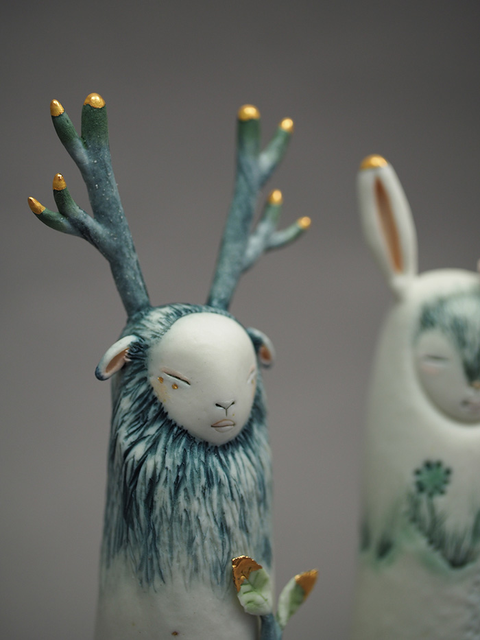 Marina Bauguil Ceramics_0005