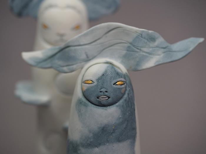Marina Bauguil Ceramics_0006