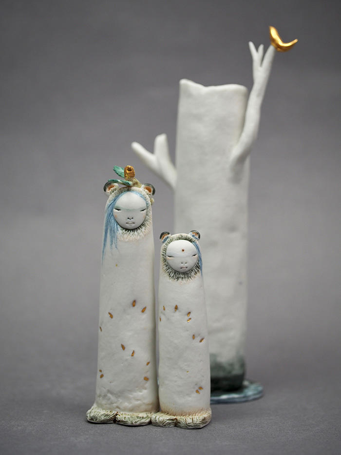 Marina Bauguil Ceramics_0009