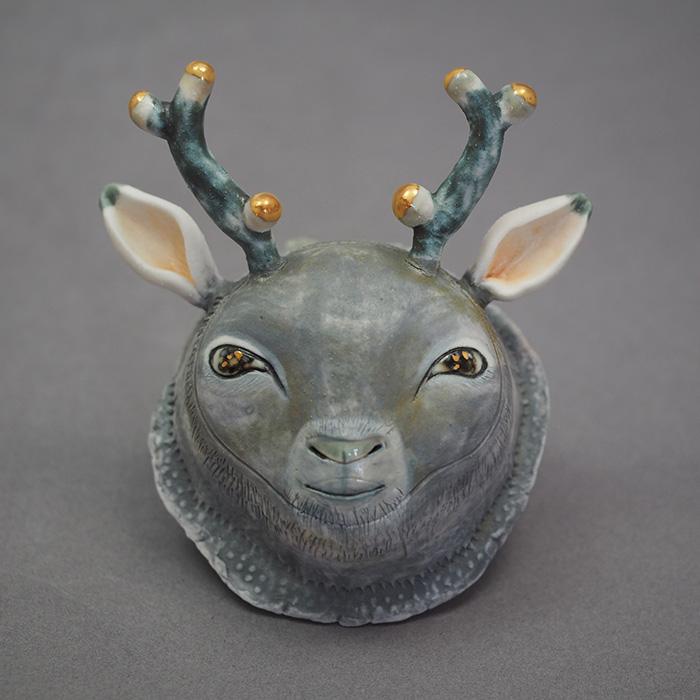 Marina Bauguil Ceramics_0008