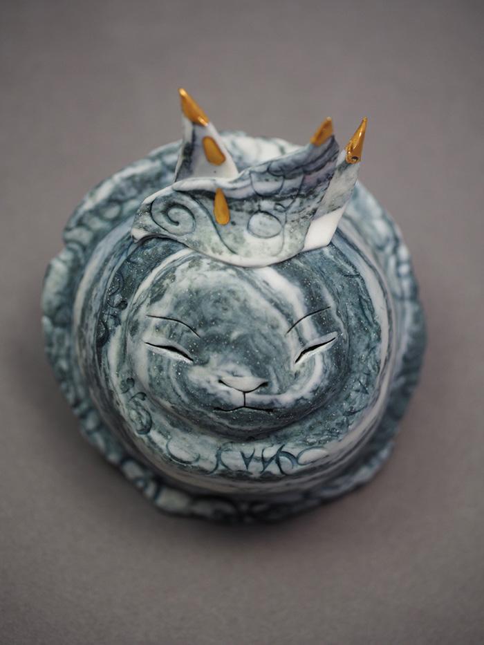 Marina Bauguil Ceramics_0010
