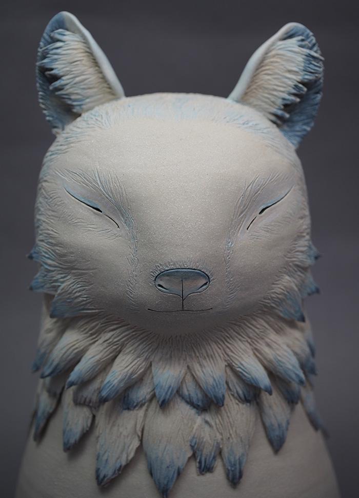 Marina Bauguil Ceramics_0012