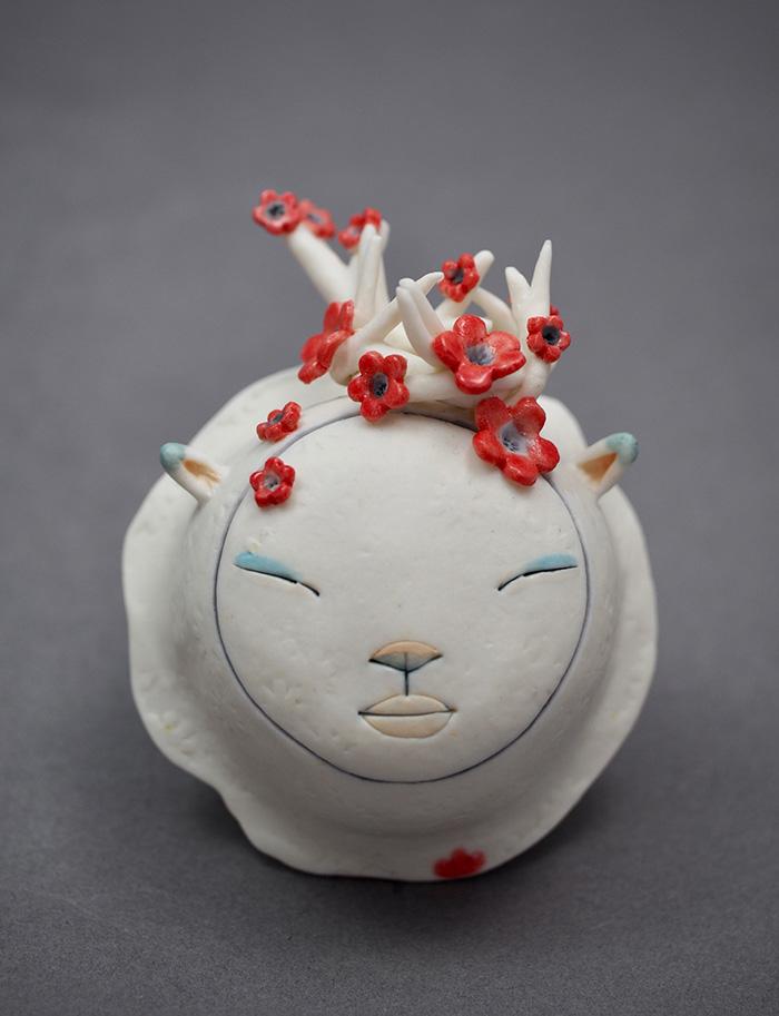 Marina Bauguil Ceramics_0015