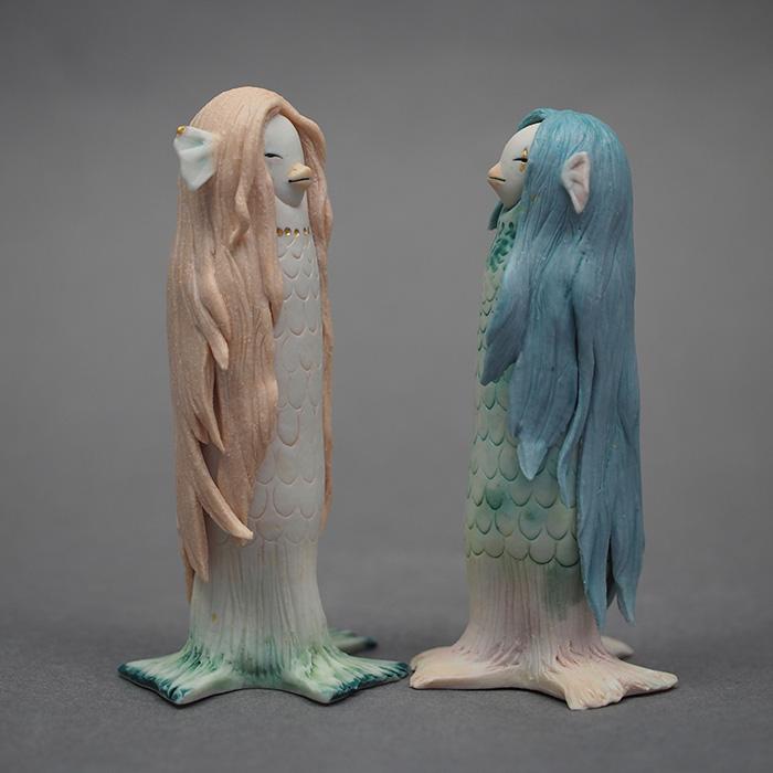 Marina Bauguil Ceramics_0016