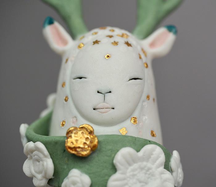 Marina Bauguil Ceramics_0017