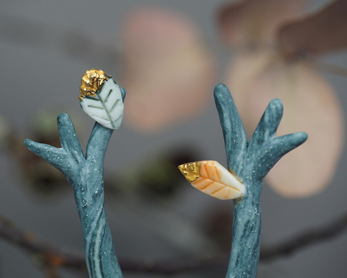Marina Bauguil Ceramics_0018