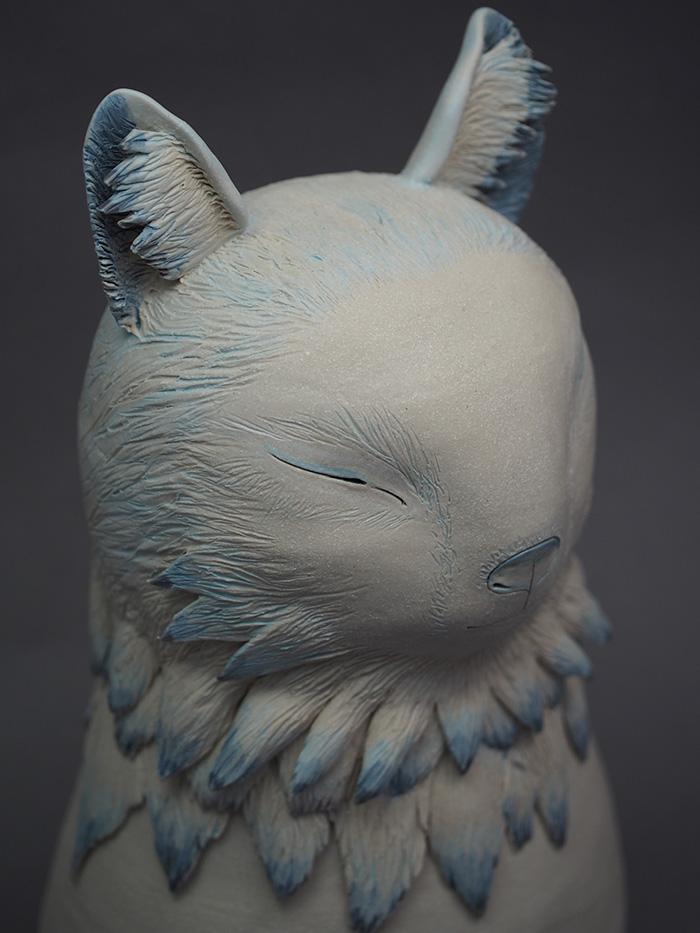 Marina Bauguil Ceramics_0020