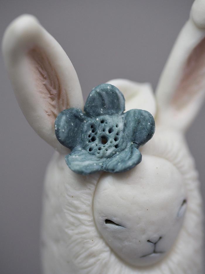 Marina Bauguil Ceramics_0021