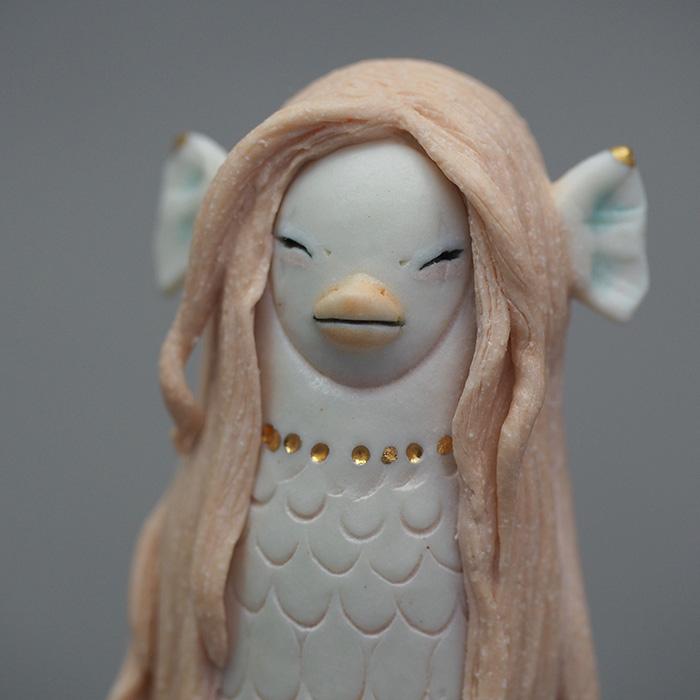Marina Bauguil Ceramics_0022