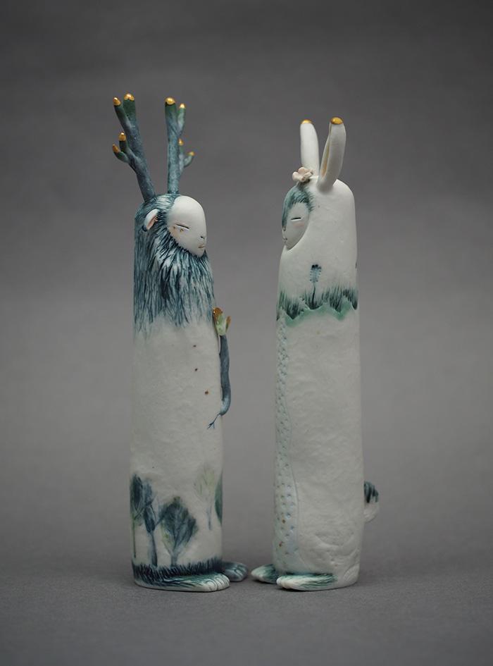 Marina Bauguil Ceramics_0025