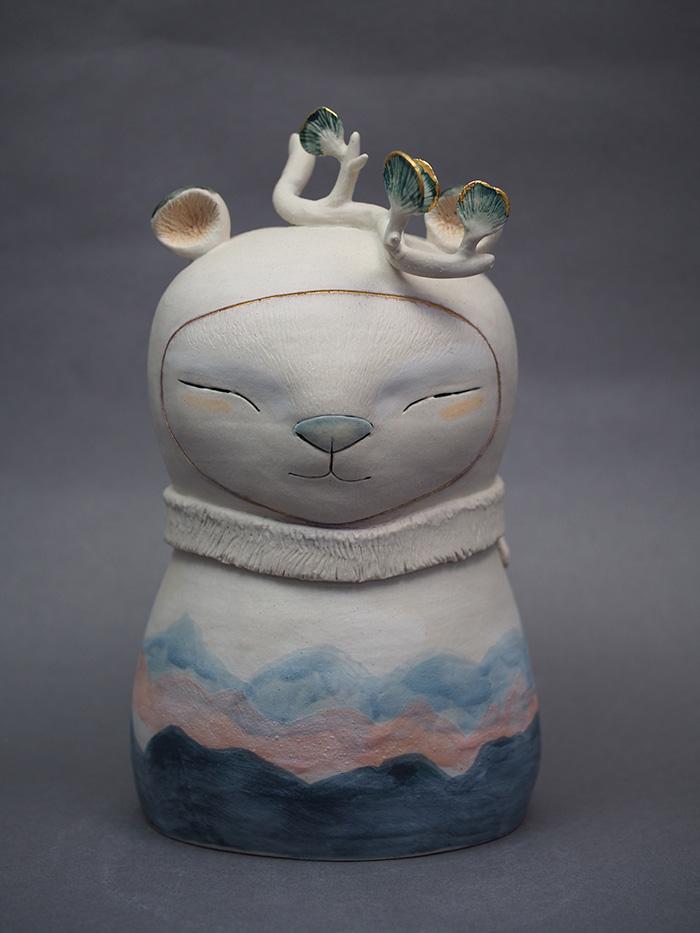 Marina Bauguil Ceramics_0032