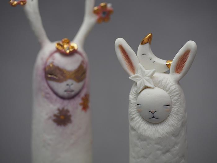 Marina Bauguil Ceramics_0033