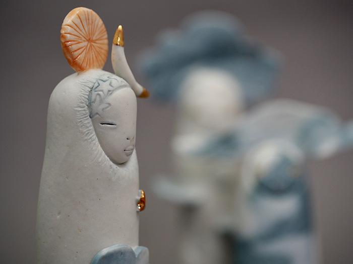 Marina Bauguil Ceramics_0034