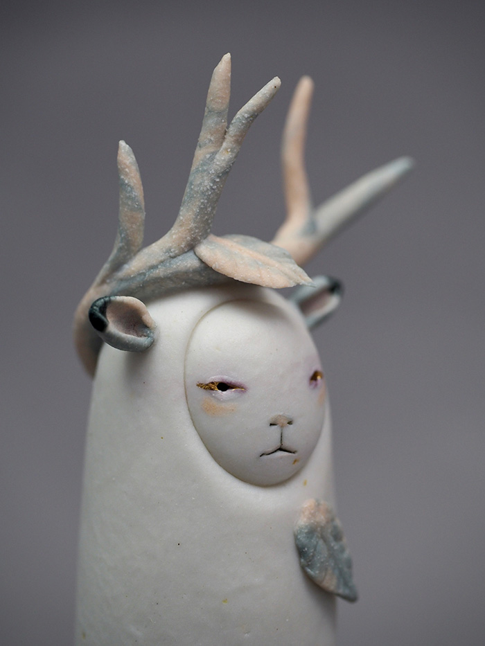 Marina Bauguil Ceramics_0038