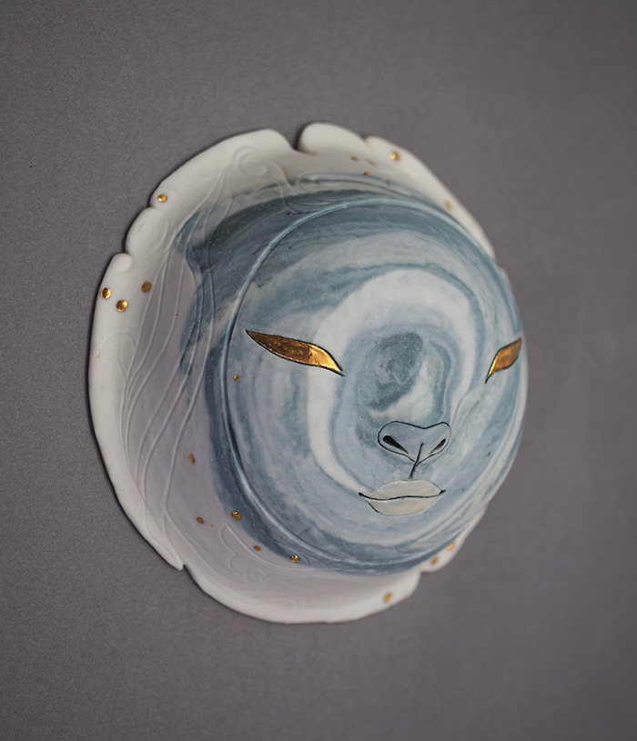 Marina Bauguil Ceramics_0039