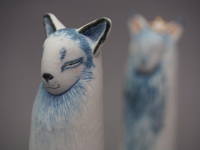 Marina Bauguil Ceramics_0040