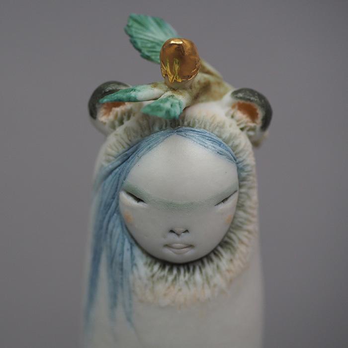 Marina Bauguil Ceramics_0041