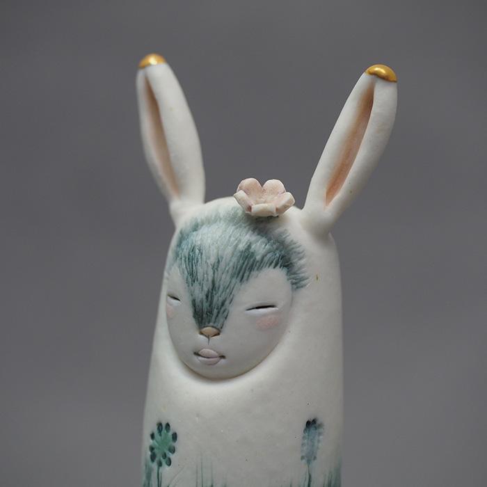 Marina Bauguil Ceramics_0042