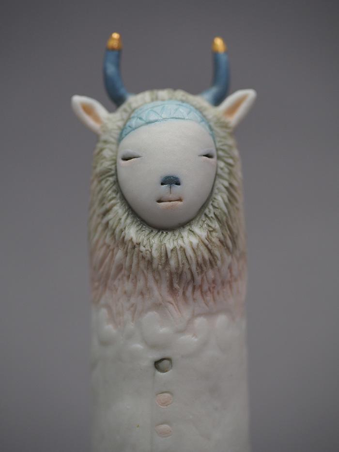 Marina Bauguil Ceramics_0046
