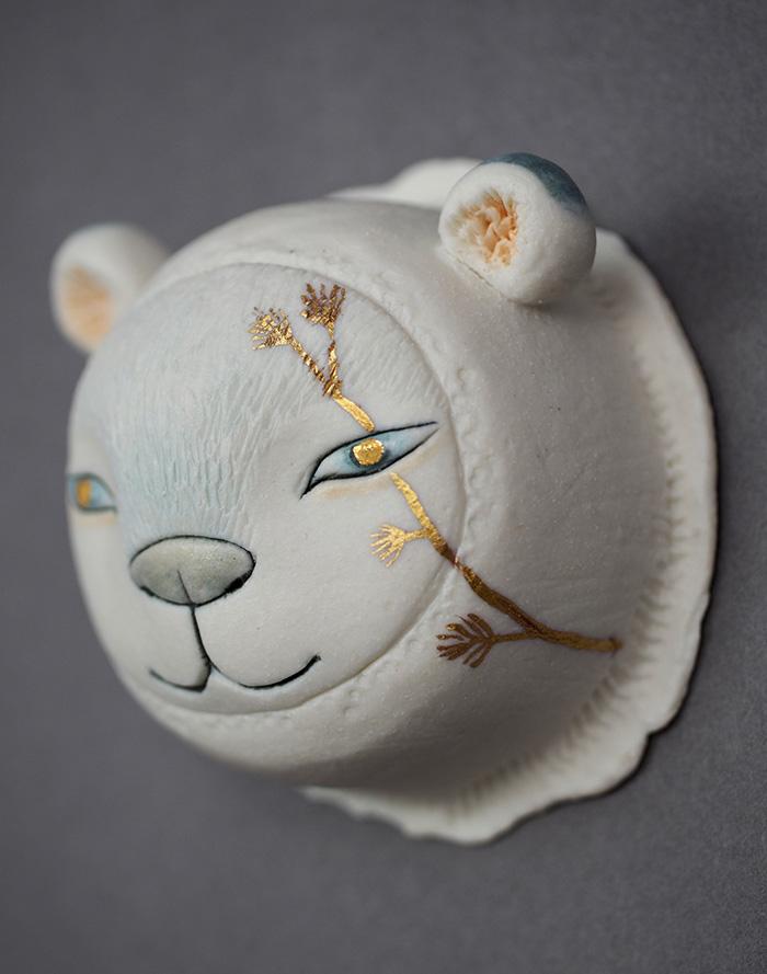 Marina Bauguil Ceramics_0049
