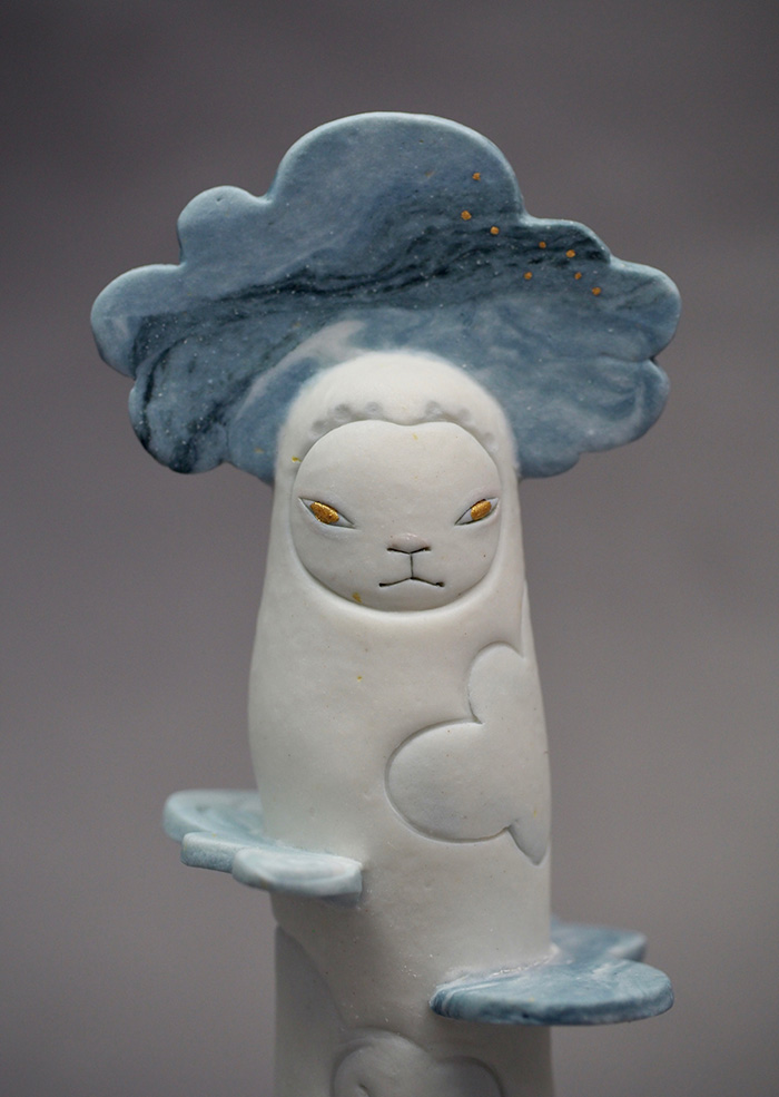 Marina Bauguil Ceramics_0050
