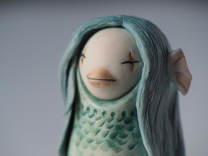 Marina Bauguil Ceramics_0054