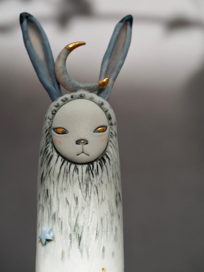 Marina Bauguil Ceramics_0055