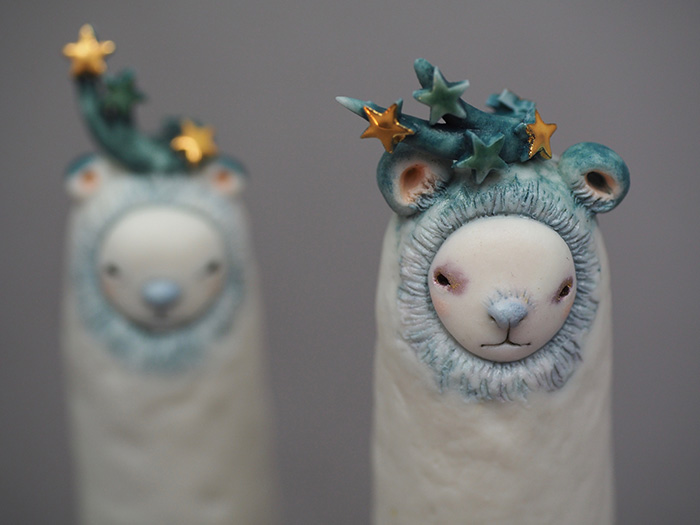 Marina Bauguil Ceramics_0057