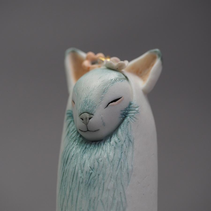 Marina Bauguil Ceramics Kami image
