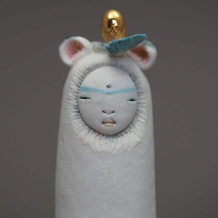 Marina Bauguil Ceramics