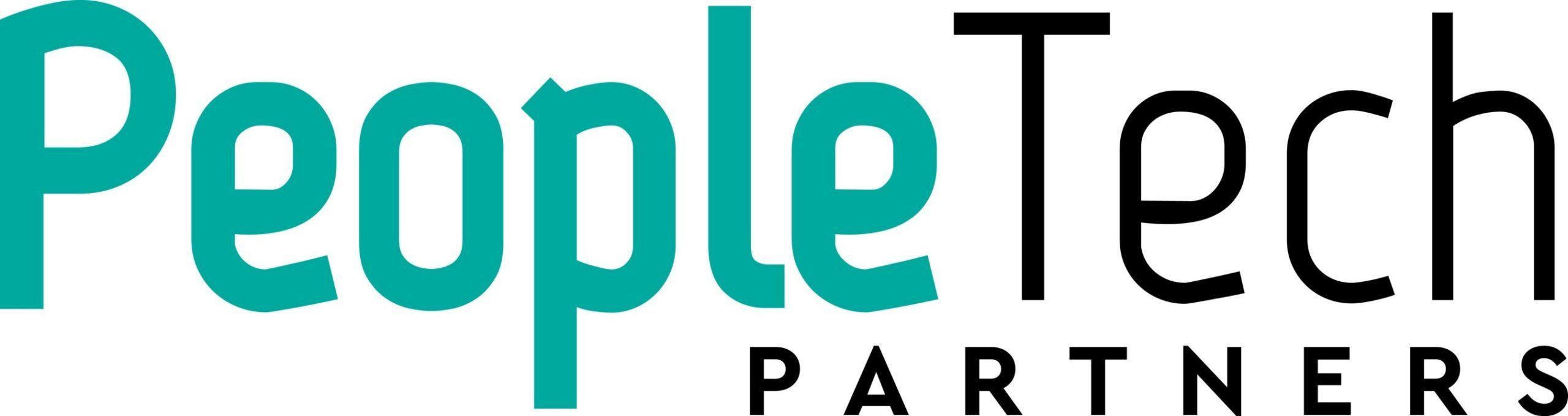 People Tech Partners