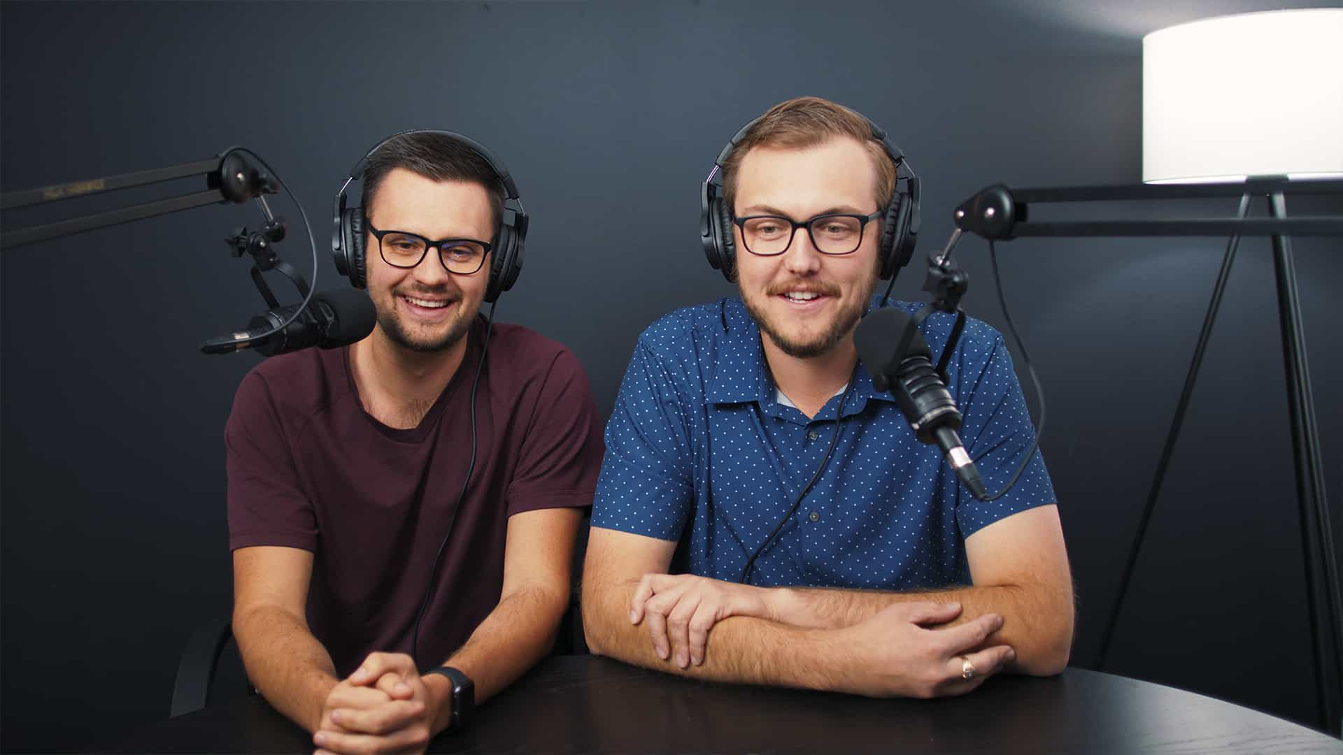 BizBros + Success Over Struggles: How 97-Cents Fueled The Growth Of Our Business