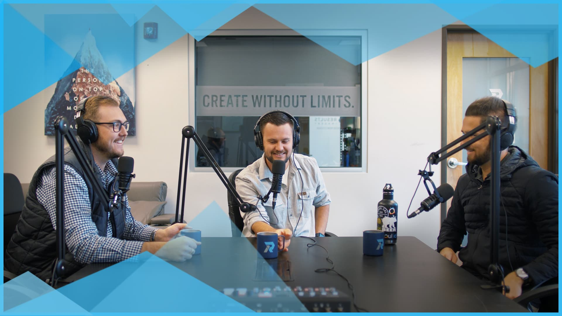 S2:E5 Driving Company Growth with Corporate Social Responsibility Programs (CSR)