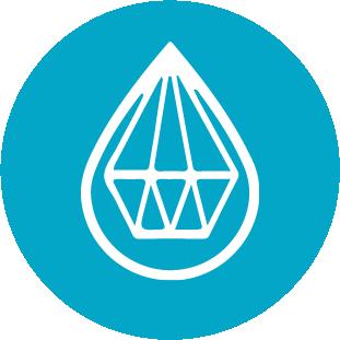 URSA Blue Box icon png