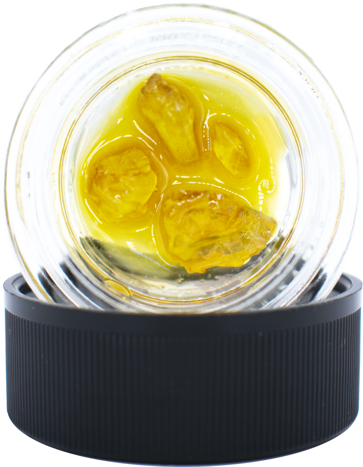 URSA Extracts Live Resin also known as the best live resin in california
