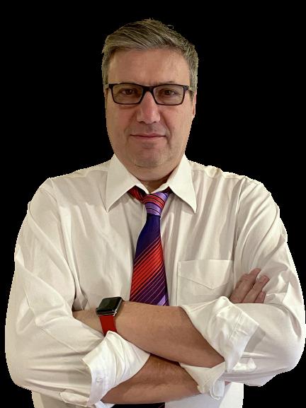 Marco Giunta Picture