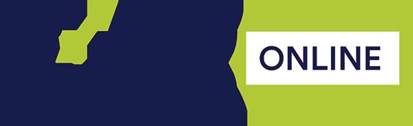Expo Chgo Online Logo