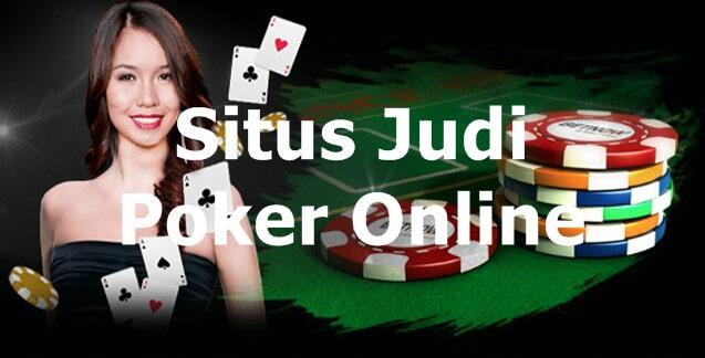 Situs Judi Online Terbaik Indonesia - judionline22