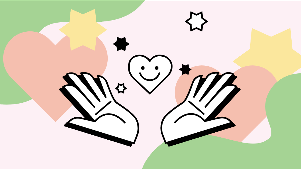 A gratitude practice can help with mental health, burnout, and isolation. Show thanks in your remote team culture with these tips.