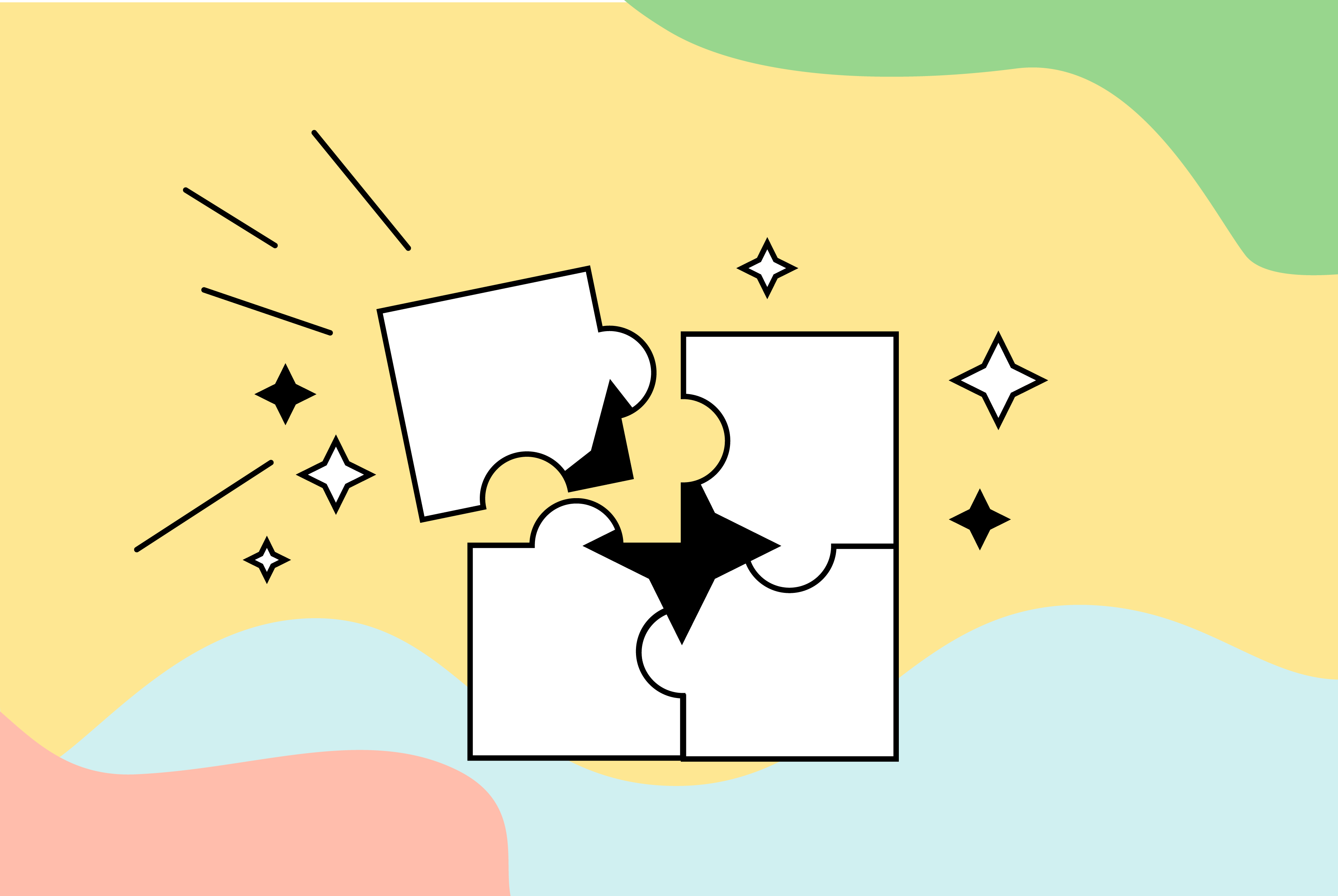 Relationship building isn't the same when you're fully-remote. Remote teams need to be deliberate.We compiled three strategies that actually work.