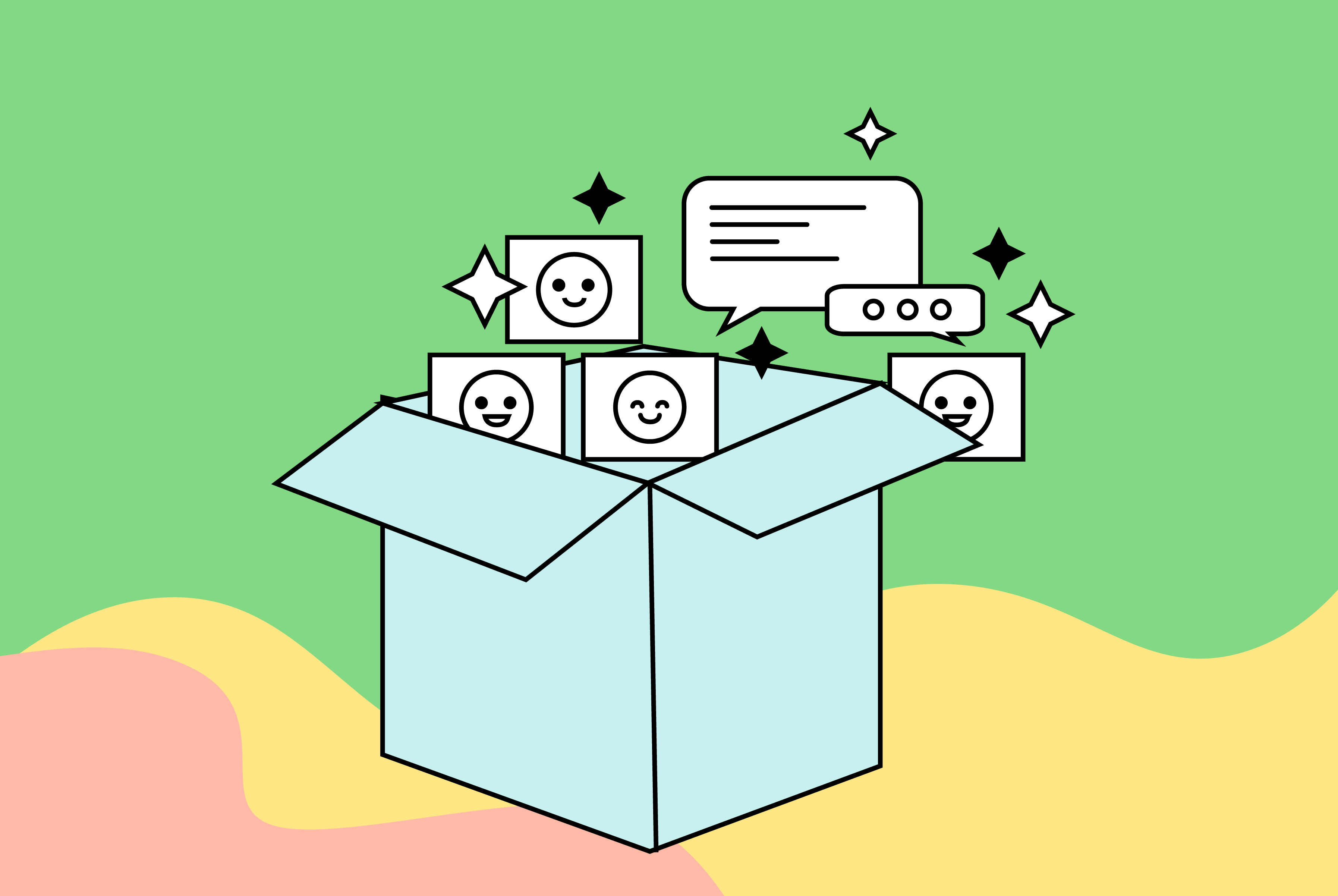 Onboarding is the first impression a remote teammate gets for your team, culture, and processes. Set new employees up for success with these tips.