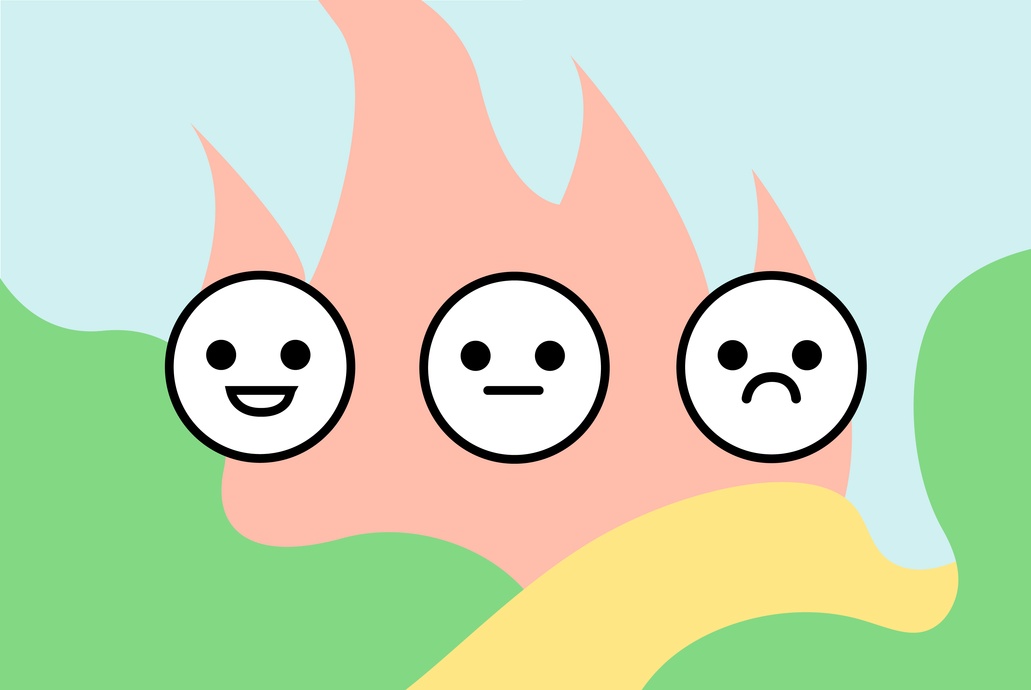 Burnout is the biggest threat to remote work success. Spoiler alert: your unlimited PTO policy won't fix it. Here are three solutions that will.