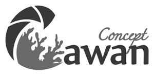 Cawan Concept