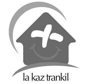 La Kaz Trankil