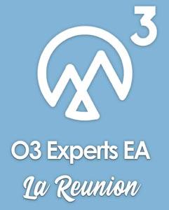 O3 Experts