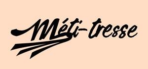 Méti-tresse