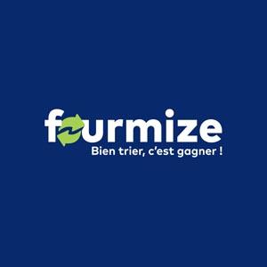 Fourmize