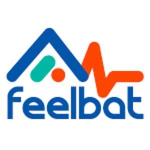 Feelbat