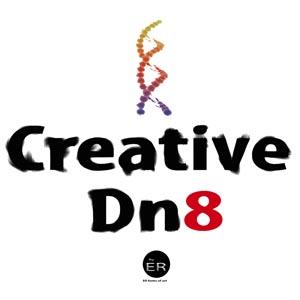 Creative Dn8