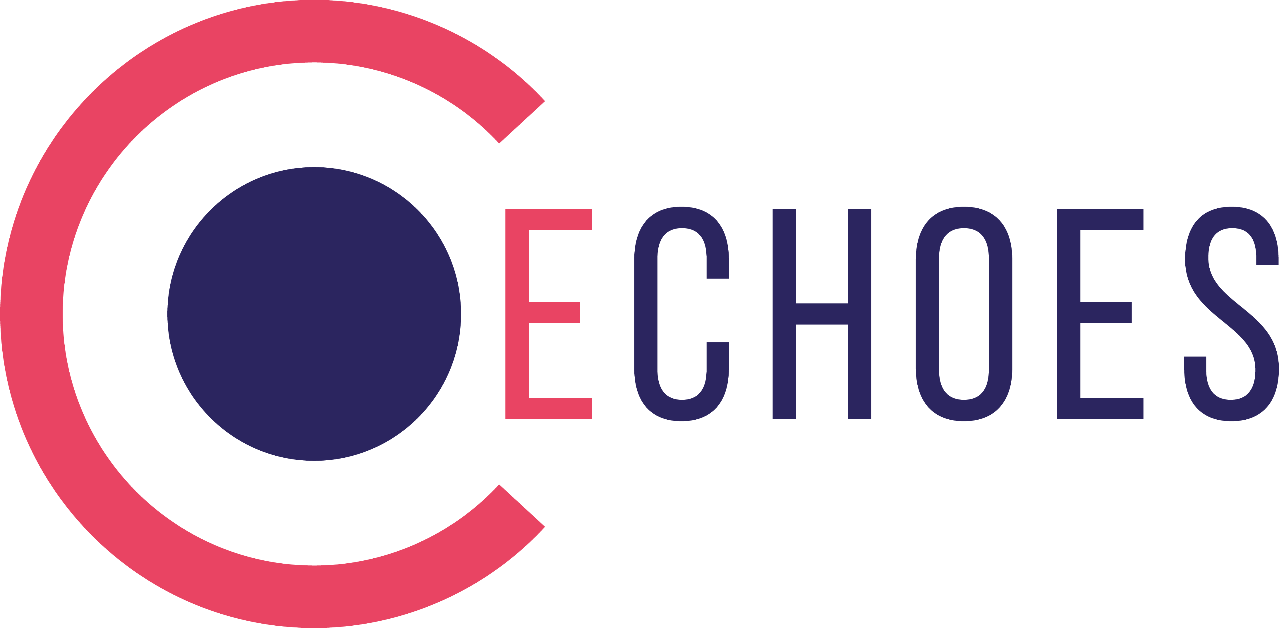 iEchoes